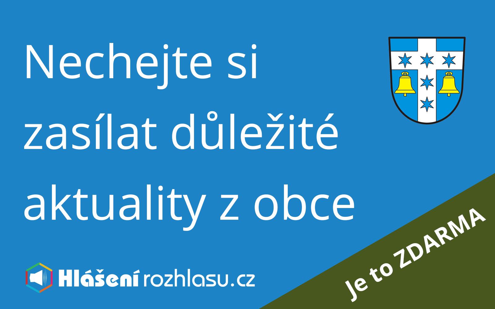 hlasenirozhlasu.cz